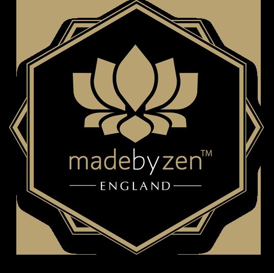madebyzen™ Hungary
