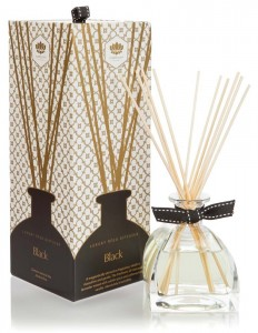 madebyzen reed diffúzor Reed Diffuser Fresh Mint and Grapefruit