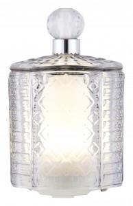 madebyzen aroma diffúzor Athena Grey