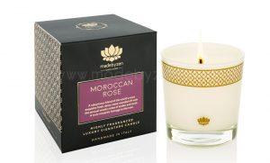 madebyzen parfüm olaj Clementine & woodEukaliptusz 100% tisztaÉdesnarancs 100% tisztaBorsmenta 100% tisztaLevendula  100% tisztaN°4 Harmony - HarmóniaN°6 Seduction - CsábításAromagyertya BlackAromagyertya Moroccan Rose