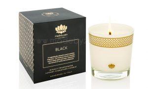 madebyzen parfüm olaj Clementine & woodEukaliptusz 100% tisztaÉdesnarancs 100% tisztaBorsmenta 100% tisztaLevendula  100% tisztaN°4 Harmony - HarmóniaN°6 Seduction - CsábításAromagyertya Black