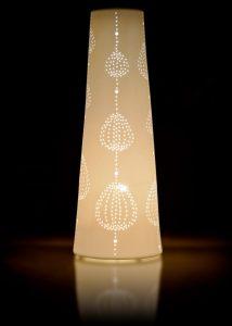 Kerámia lámpa OllieKerámia lámpa OllieKerámia lámpa OllieKerámia lámpa Ollie